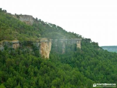 Escalerón,Raya,Catedrales de Uña;fiestas temáticas nacimiento de urederra trekking definicion pis